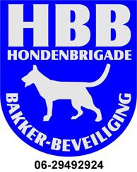 HBB hondenbrigade