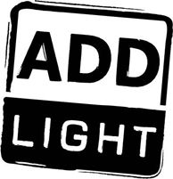 Add Light