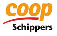 Coop Schippers Supermarkt