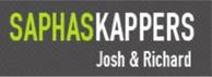 Saphas Kappers Odoorn