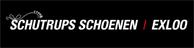 Schutrups Schoenen Exloo